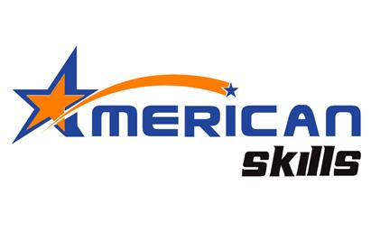 American Skills