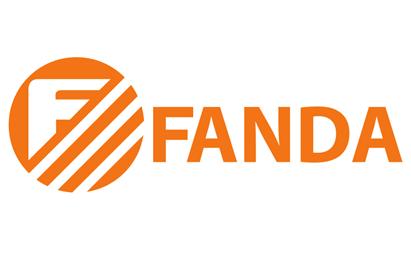 Nội thất Fanda