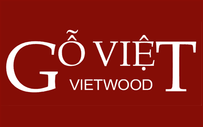 Gỗ Việt