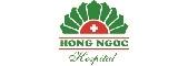 Hong Ngoc Hospital