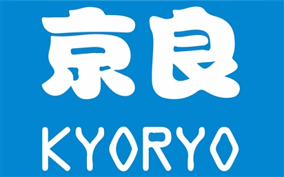 Kyoryo