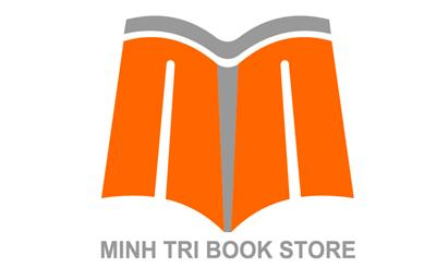 Nhà sách Minh Trí