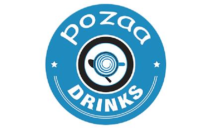 Pozza Drinks