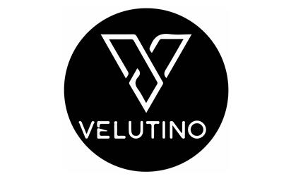 Velutino