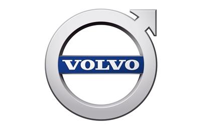 Volvo Bắc Âu